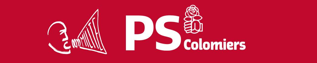 Parti Socialiste de Colomiers