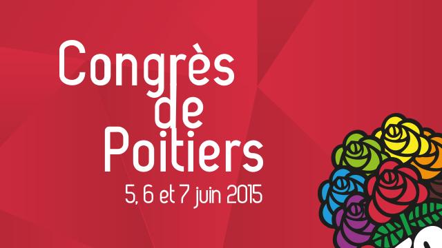 congres_poitiers