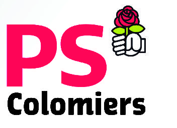 ps_colomiers